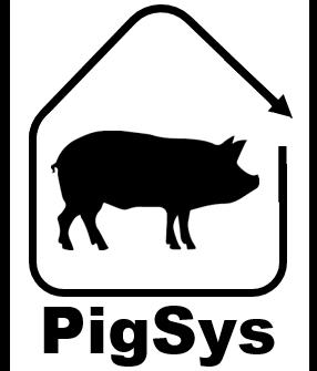 ERA-NET SusAn project: PigSys